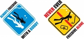 freedivingsafety.org